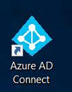 ADConnectShortcut
