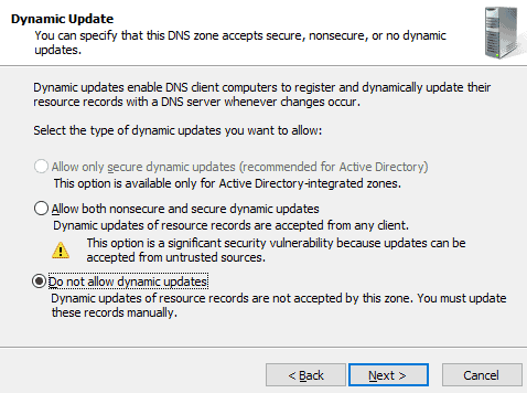 dynamic-updates