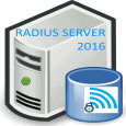 Azure-RADIUS-Server
