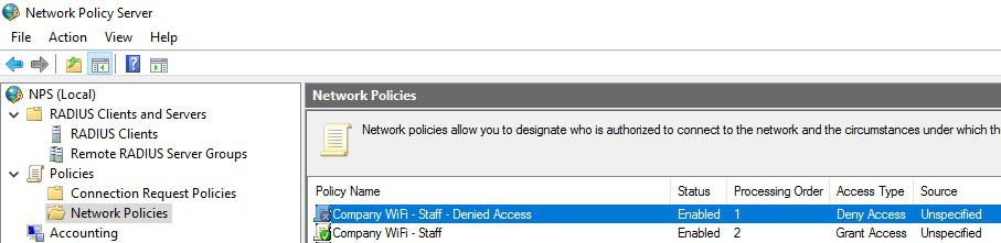 network-policy-server-azure