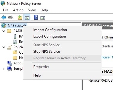 register-nps-with-active-directory