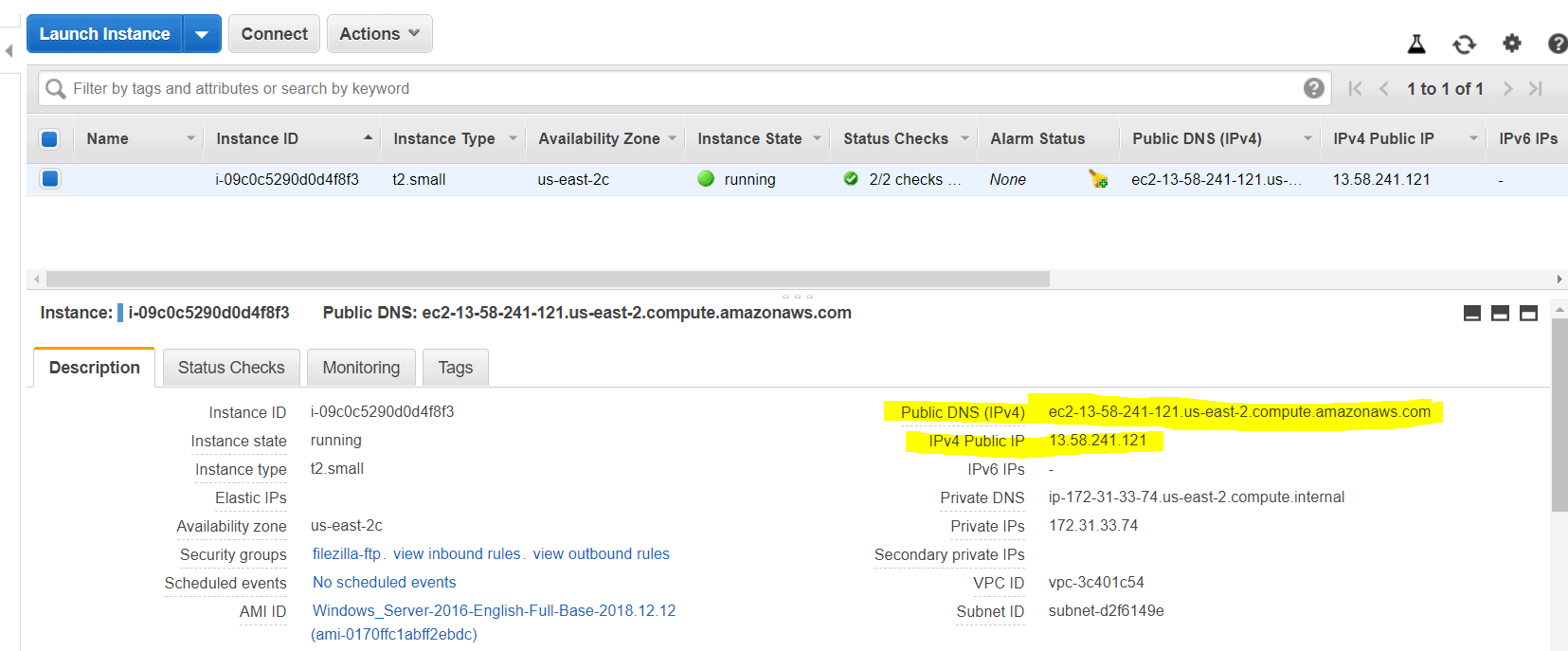 aws-instance-public-ip-address