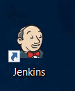 setup-jenkins-on-azure