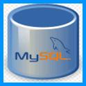 Mysql server gcp