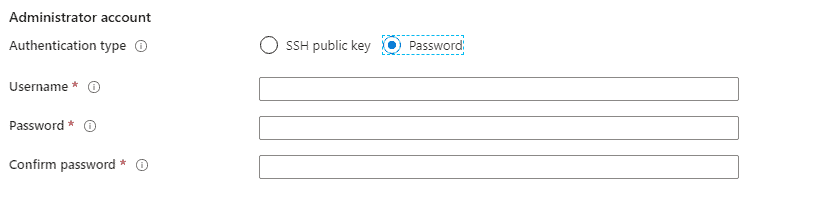 password-linux-authentication