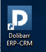 Dolibarr_Desktop_Icon
