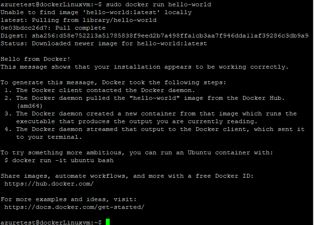 docker_run_hellow_world