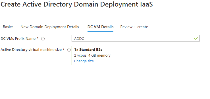 DC-Configuration-step3