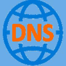 DNS-Server-Ubuntu