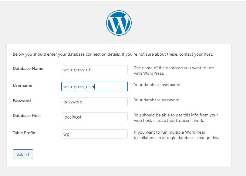 Install-WordPress-on-Ubuntu