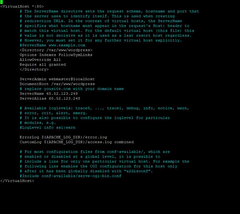 WP-Conf-IP