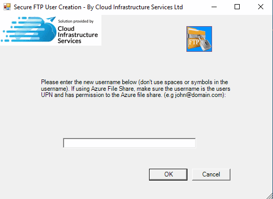 Add-FTP-Users-UPN