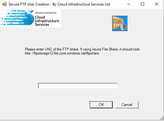 Add-FTP-Users