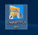 FTP-Desktop-icon