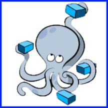 Docker-Compose-windows