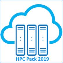 HPC-PACK-2019-216x