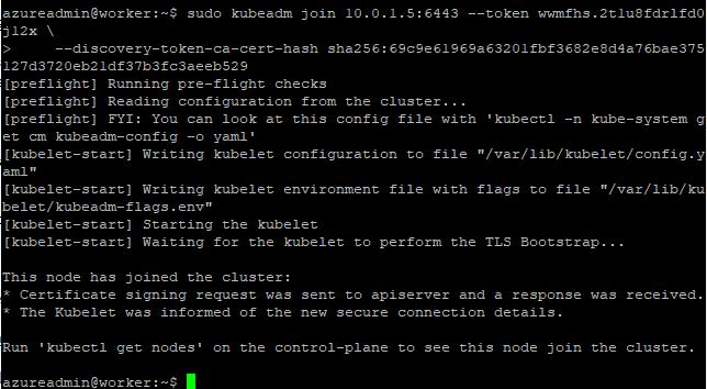 add-worker-nodes
