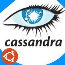 Cassandra-Cluster-AWS