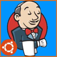 Jenkins-Ubuntu-aWS