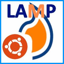 LAMP-Stack-AWS