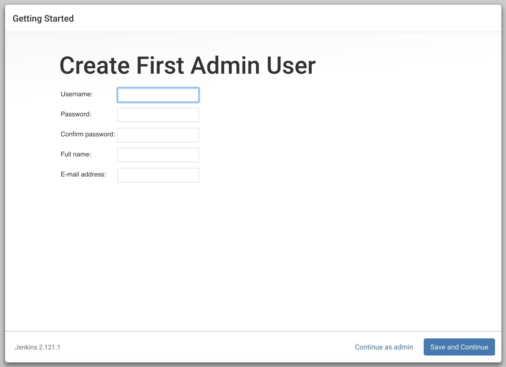 jenkins_create_admin_user