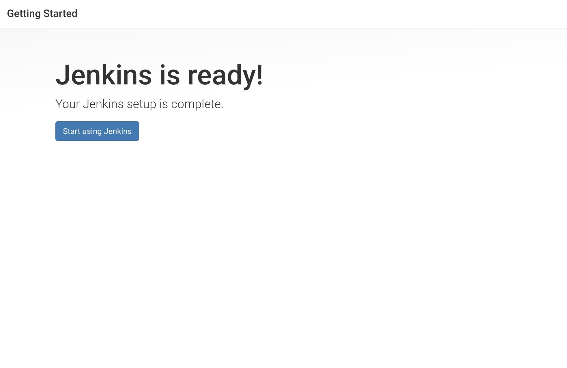 setting-up-jenkins-server
